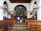 Besuch in Holguin -